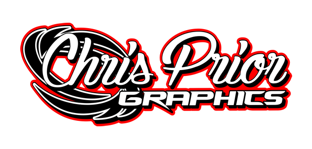 Chris Prior Graphics Continues Sponsorship Of Chris Harris Motorsport For 2018
